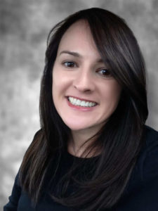 Virginia Family Lawyer Elizabeth Bookwalter