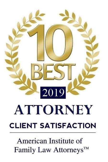 2019 10 Best AIFLA