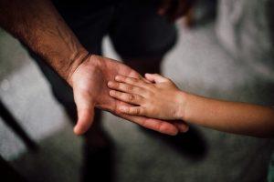 Virginia Family Law 2020 Legislative Update