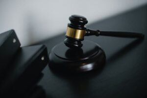 Top Northern Virginia Family Law Firm